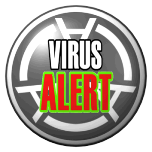 computer-virus-alert-i3