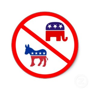 just_say_no_to_republicans_and_democrats