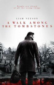 Neeson 2