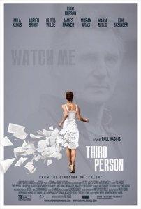 Neeson 5