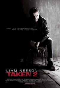 Neeson 6